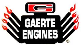 ARDC_gaerte_engines