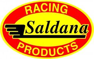 SS-SALDANA