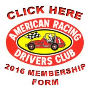ARDC_2016-Membership-Icon