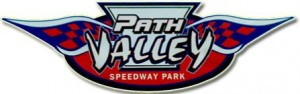pathvalleylogo