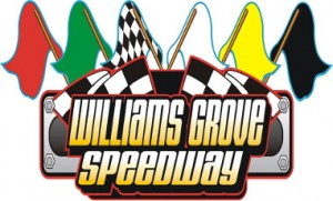 williamsgrove2014-logo