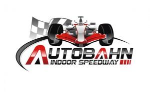 autobahn_logo_dev